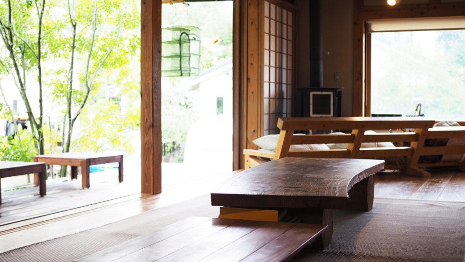 自然派ママにおすすめ♡親子で楽しめる自然体験活動を行う「おやこで森の時間」代表蓑原聡子さんへインタビュー!